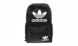 Рюкзак Adidas Trefoil Black