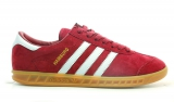 Adidas Hamburg Bordo Men