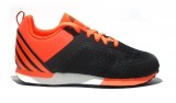 Adidas Neo Dash TM Men Originals
