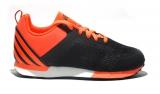 Adidas Neo Dash TM Men Originals