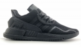 Adidas EQT Cushion ADV Black Men