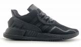 Adidas EQT Cushion ADV Black Men