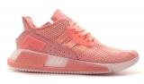 Adidas EQT Cushion ADV Light Pink Woman
