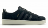 Adidas Campus Black Men