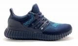 Adidas Ultra Boost Blue Men