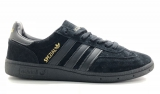 Adidas Spezial Full Black Men