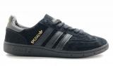 Adidas Spezial Full Black Men