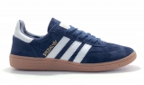 Adidas Spezial Blue White Men