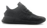 Adidas EQT Cushion ADV Black Grey Men