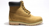 Timberland Brown/Beige Men