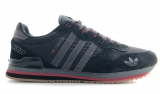 Adidas ZX 680 Black Red Men