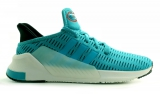 Adidas ClimaCool ADV Turquoise Woman