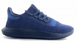 Adidas Tubular Shadow Blue Men