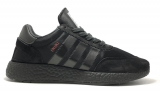 Adidas iniki Runner Black Men