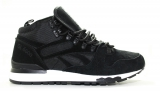 Reebok GL6000 Black Men