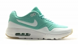 Nike Air Max Zero Mintol White Woman