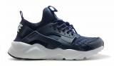 Nike Air Huarache Run Ultra SE Blue Men