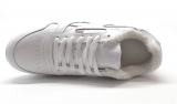 Reebok Classic White Ripple Woman Winter