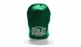 Шапка Everlast Green