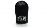 Шапка Everlast Black