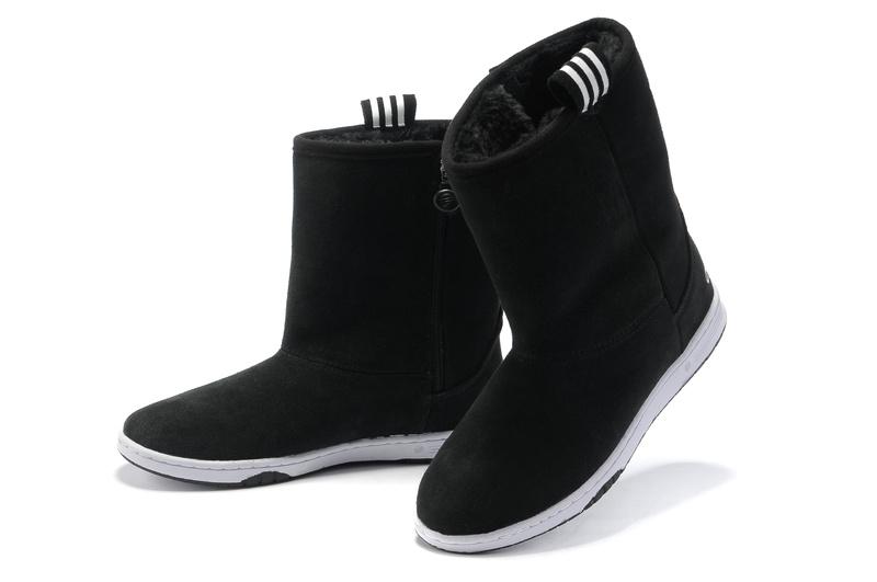 98be37fa7 Женская зимняя обувь Adidas — Культовая коллекция спортивной обуви, которая  является настоящей жемчужиной современного стиля.